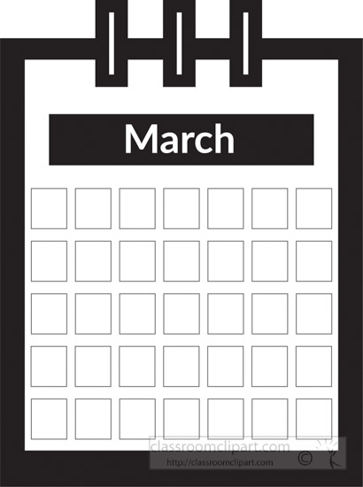 three-ring-desk-calendar-march-clipart.jpg