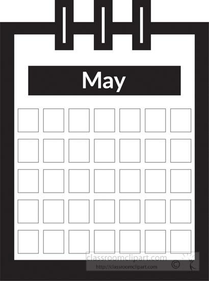 three-ring-desk-calendar-may-clipart.jpg