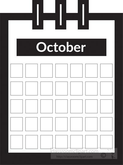 three-ring-desk-calendar-october-clipart.jpg