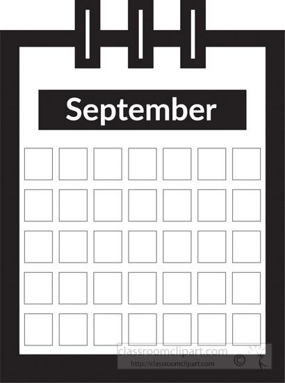 three-ring-desk-calendar-september-clipart.jpg