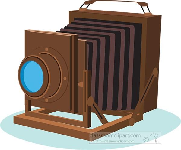 an-old-fold-camera-camera-clipart.jpg