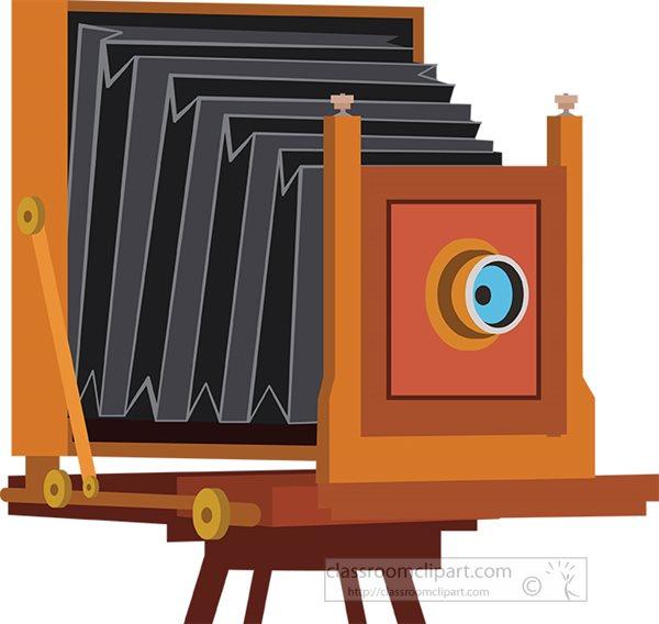 antique-bellows-photo-camera-clipart.jpg