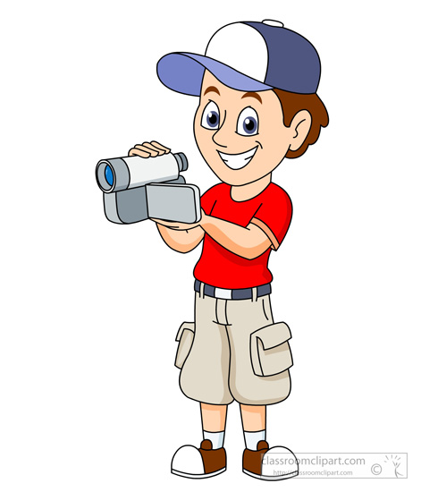boy-shooting-movie-video-with-camcorder-camera-clipart-195.jpg