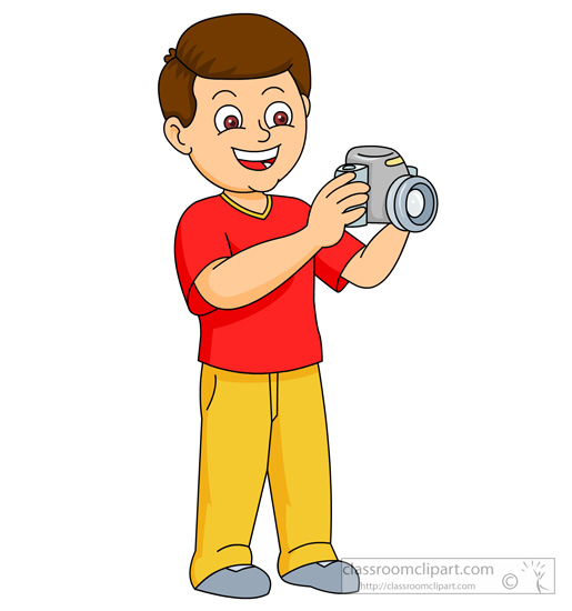 boy-taking-picture-with-a-camera.jpg