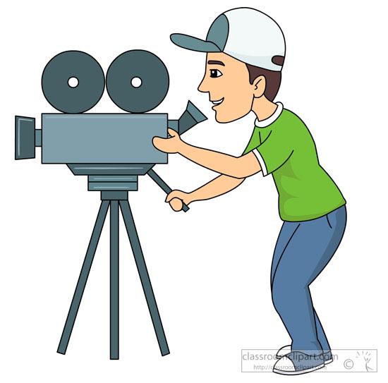 cameraman-shooting-movie.jpg