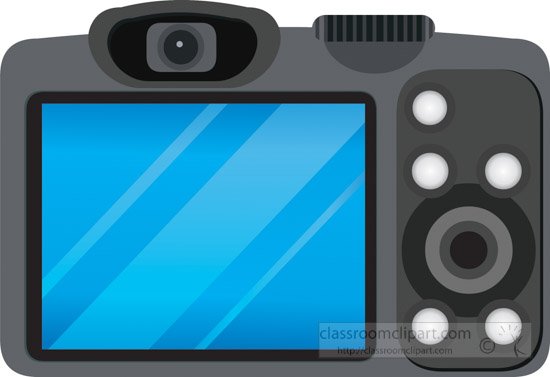 digital-camera-back-side-clipart-2-2.jpg