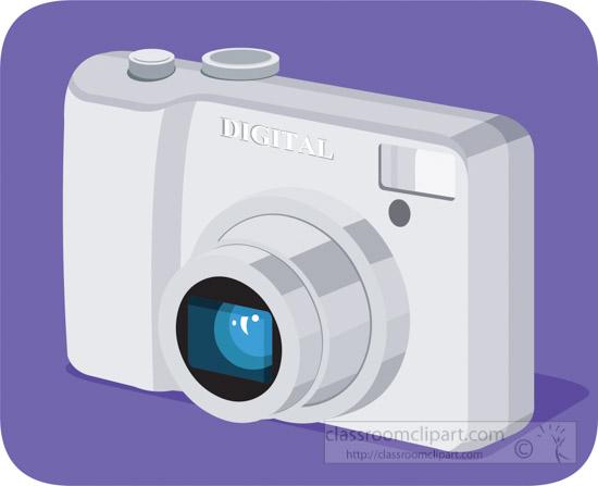 digital-camera-clipart-2.jpg