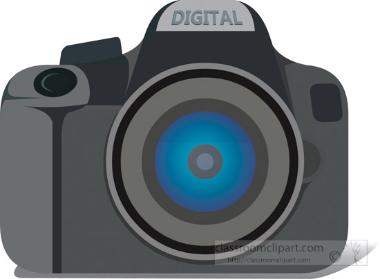 digital-camera-front-side-clipart-2-2.jpg
