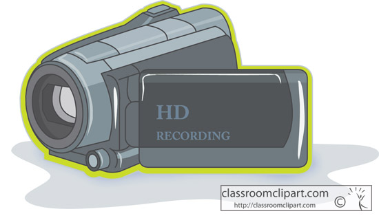 digital_video_camera_719R.jpg