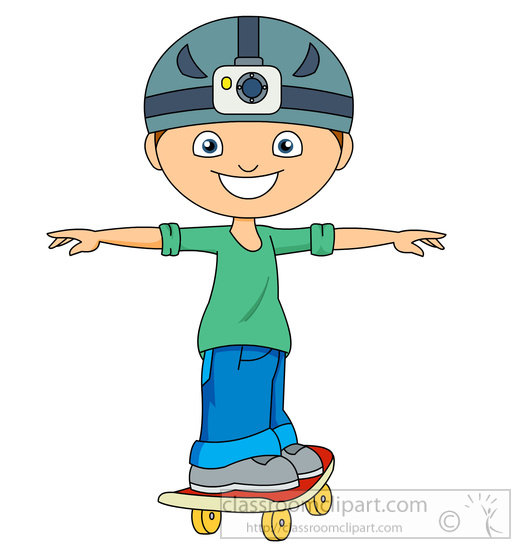 go-pro-camera-attached-to-a-skateboarder-wearing-a-helmet-59728.jpg