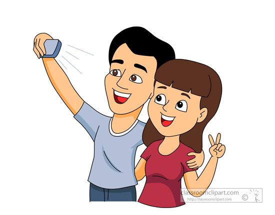 husband-wife-taking-selfie-picture.jpg