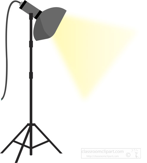 lightstand-used-in-photography-studio--clipart.jpg