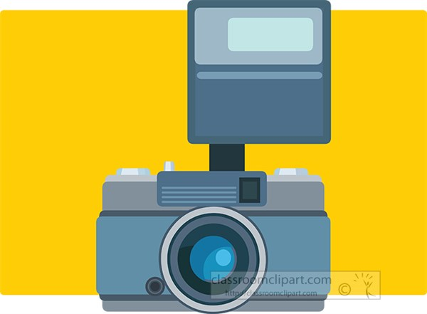 old-camera-with-flash-camera-clipart.jpg