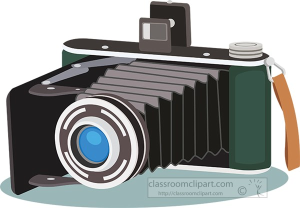old-folding-type-camera-clipart.jpg