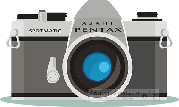 pentax-analog-camera-camera-clipart.jpg