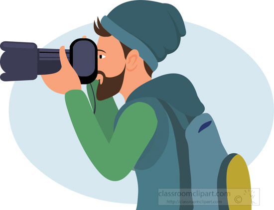photographer-holding-digital-dslr-wering-backpack-clipart.jpg