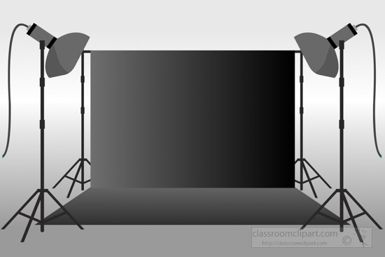 photography-light-setup-with-background-clipart.jpg