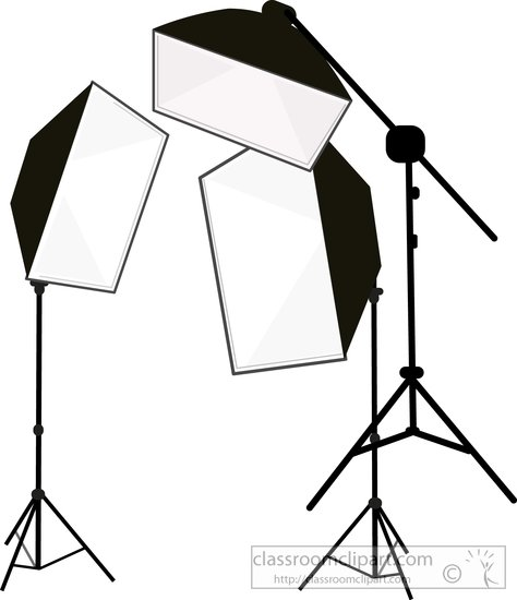 photography-softbox-light-stand-clipart-81523.jpg