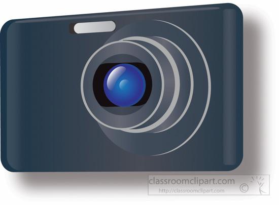 point-shot-digital-camera-2.jpg