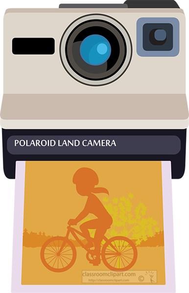 polaroid-camera-analog-camera-clipart.jpg