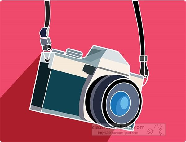 vector-camera-clipart.jpg