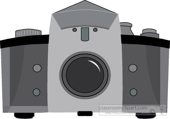 vinatage-exacta-camera-clipart-914.jpg