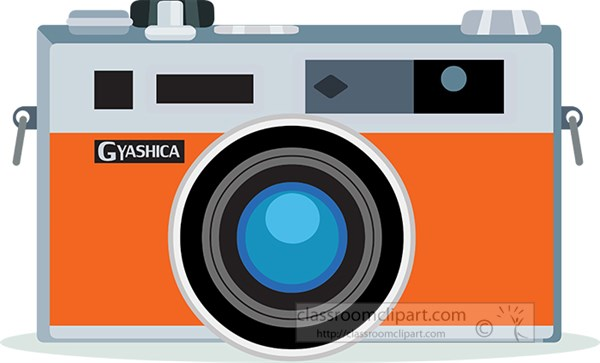 vintage-film-cameras-yashica-electro-camera-clipart.jpg