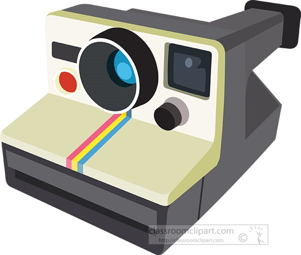 vintage-polaroid-camera-clipart.jpg