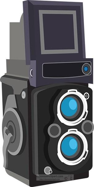 vintage-twin-lens-reflex-camera-clipart.jpg