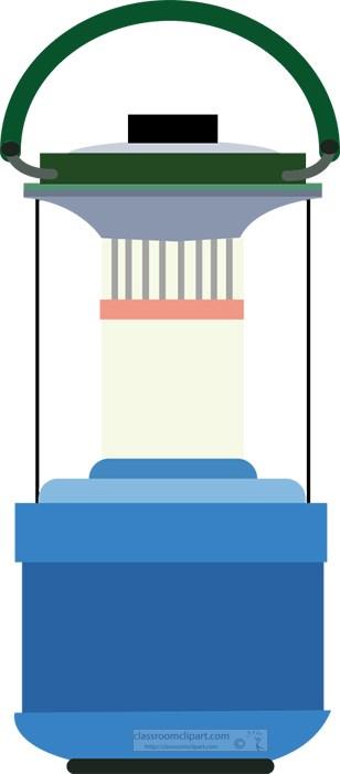 blue-camping-lantern-vector-illustration-clipart.jpg