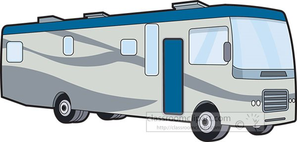 blue-motor-home-class-a-clipart.jpg