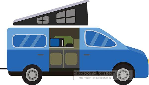 blue-pop-up-camper-van-clipart-2b.jpg