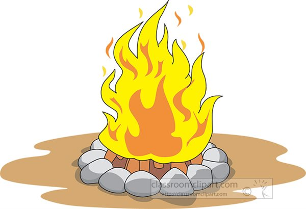 camp-fire-with-flames-and-rocks-around-the-fire.jpg