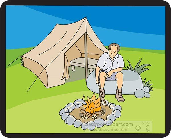 camper-fire-tent.jpg