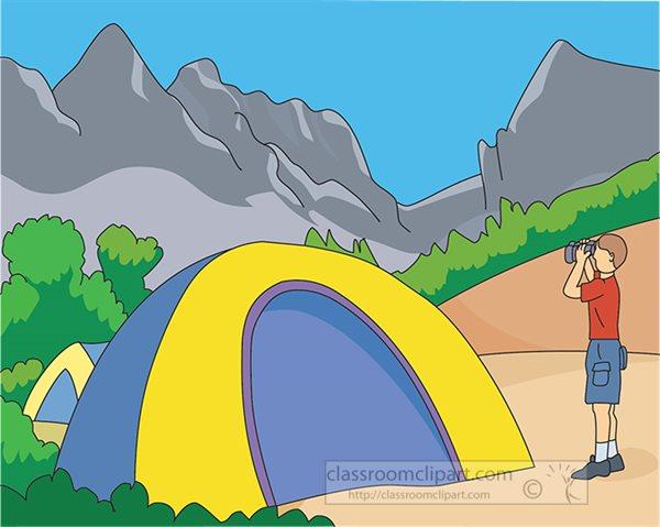 camper-using-binoculars-near-tent-clipart.jpg