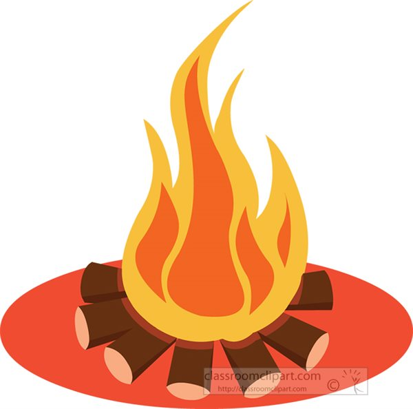 campfire-clipart-6227.jpg