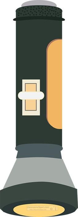 camping-flashlight-vector-illustration-clipart.jpg
