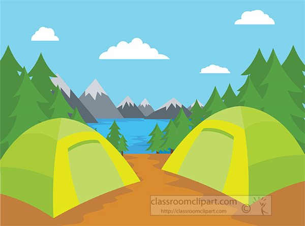 camping-outdoor-near-mountain-lake-with-tents-clipart.jpg
