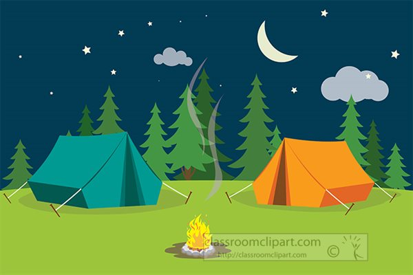 camping-outdoor-tents-at-night-under-stars-clipart.jpg