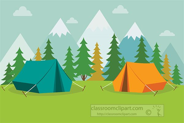camping-outdoor-tents-in-mountains-clipart.jpg
