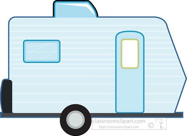 caravan-camper-trailer-clipart-342.jpg