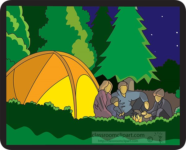 family-camping-under-the-stars-clipart.jpg