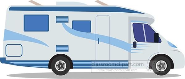 family-rv-camping-caravan-clipart.jpg