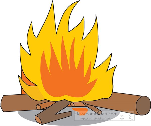 fire-with-logs.jpg
