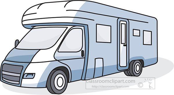 mini-motor-home-clipart-913a.jpg