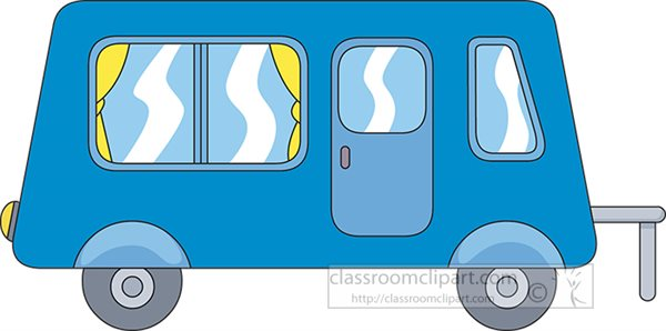 mobile-home-trailer-unattached-clipart-23.jpg