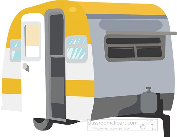 recreational-vehicle-camper-travel-trailer-clipart-32902.jpg