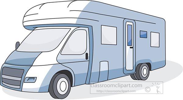 rv-camper-12913.jpg