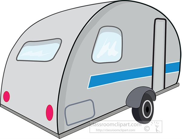 small-rv-trailers-pod-clipart.jpg