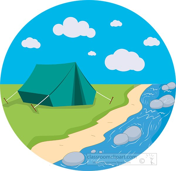tent-setup-at-camp-site-near-river-vector-clipart.jpg